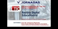 Revista Digital de Educamadrid
