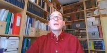 EV 2ESO - 09 Moral relativism and moral objectivism