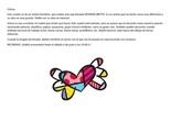 RECUPERACIÓN DE PLÁSTICA DE 6º