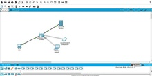 Introducción a Cisco Packet Tracer - Sesión 4