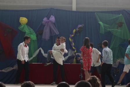 2017_06_22_Graduación Sexto_CEIP Fdo de los Ríos. 20