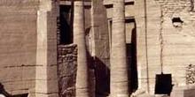 Tumbas de nobles, Egipto