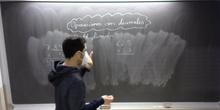 Unidad 5. Multiplicación con decimales
