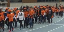 2019_03_31_Desfile Olimpiadas 219 (2)_CEIP FDLR_Las Rozas 9