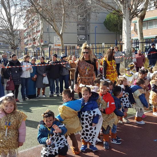 Carnaval 2018 13