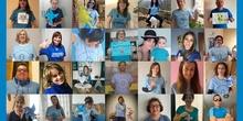 Día concienciación autismo 2020