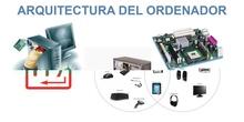 Asignatura_1ºBach_Tecnología de la Información
