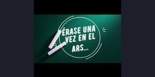 Juntos ARS 2020