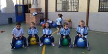 JORNADAS CULTURALES JUEGOS EDUCACIÓN INFANTIL_2 3