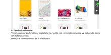 Innovación educativa y tecnológica. Los cuadernos del profesor I