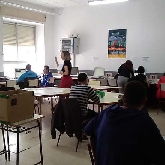 Jornadas Ciencia 2019_Aprende a poner subtítulos en Inglés (3)