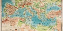 IES_CARDENALCISNEROS_Mapas_059
