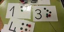 Materiales para la puesta en práctica de ABN 14