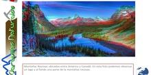 Maravillas Naturales 3D 17