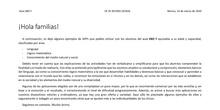 CPEE SEVERO OCHOA ALCORCÓN EBO F LORENA APPs LENGUAJE, MATEMÁTICAS Y CONOCIMIENTO