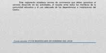 RRI - CEIP FERNANDO EL CATÓLICO