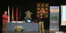 Galapinux 2008 Dña. Mariam Martín - La nueva Formación Profesional, convergencia hacia Europa.