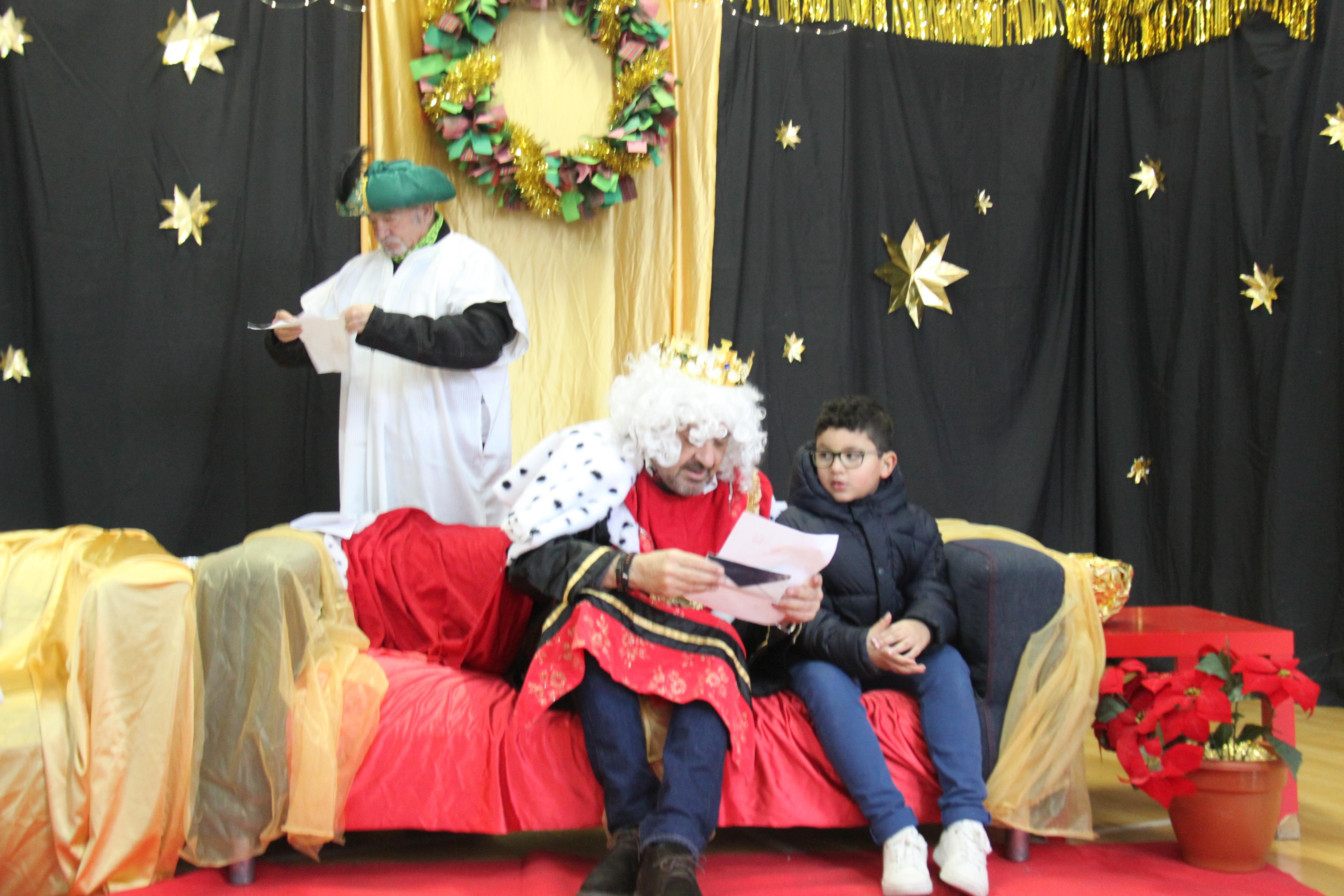 Reyes Magos Luis Bello 2018 (3)