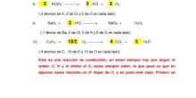 Soluciones Ejercicios 8 y 9  Tema 6. PARTE 2