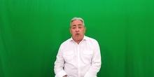 Video 5. PROPUESTAS PARA LA MEJORA DE LA CONVIVENCIA