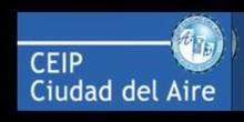 Proyecto STEM Colegio Ciudad del Aire