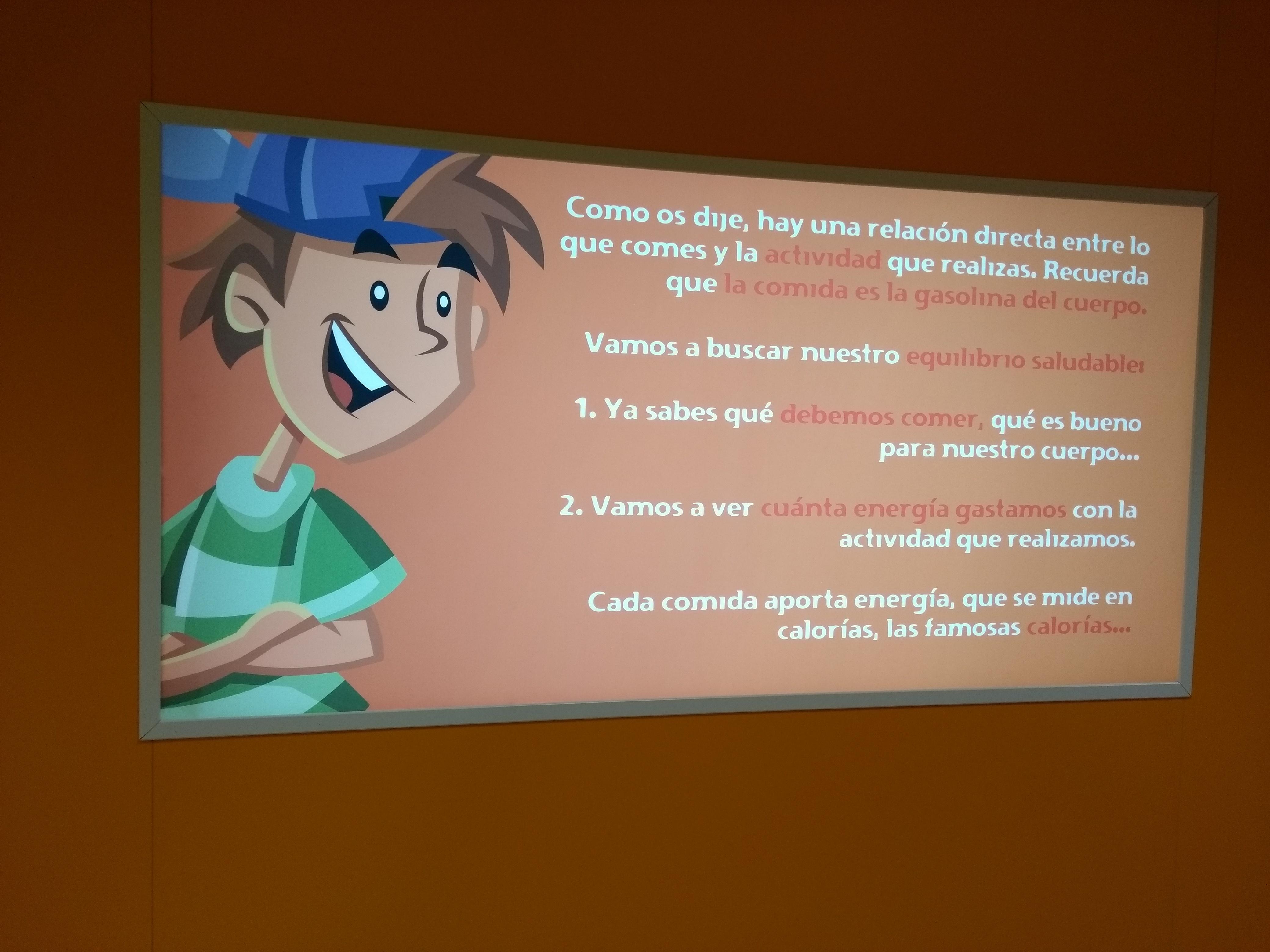 VISITA HOSPITAL PUERTA DE HIERRO. 4ºA