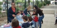 2017_04_21_JORNADAS EN TORNO AL LIBRO_INFANTIL 4 AÑOS 19