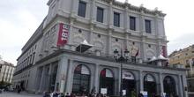 Teatro Real 20