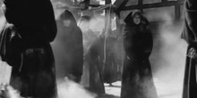 Videofragmentos para comprender la Historia 1348. La Peste Negra