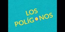 PRIMARIA - 1º - LOS POLÍGONOS - MATEMÁTICAS - FORMACIÓN