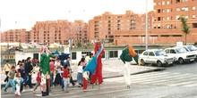 fotos barrio 1