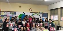 2020_01_30_Carrera solidaria_CEIP FDLR_Las Rozas 20