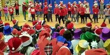 Último día - Festival navidad 5