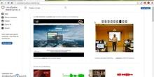 vídeo-tutorial subida de vídeos a mediateca
