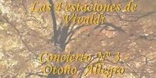 Crif ACacias Vivaldi