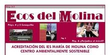 ecos_del_molina_15.04
