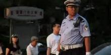 Les nouveaux policiers du web chinois