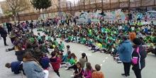 Carrera Solidaria NUPA y UNICEF Primaria 2 50