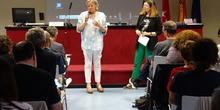 51Nuevas metodologías para la enseñanza de Europa Esto no va de tratados