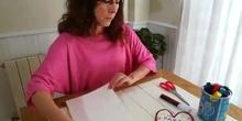 Actividades para hacer en casa (II)