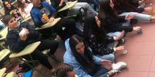 Santa Cecilia 2019 8
