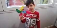 Autism Day II 3