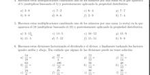 01 Naturales 11 Multiplicar Buscando 5 o 10 (1 de 1)