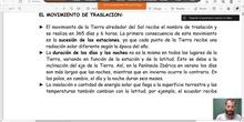 Sociales I Clase a distancia 2 - 27/09/2021