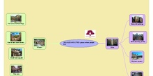 PRIMARIA - 1º - VILLAGES AND CITIES - SOCIAL SCIENCE