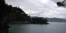 Costa, Santa Margherita