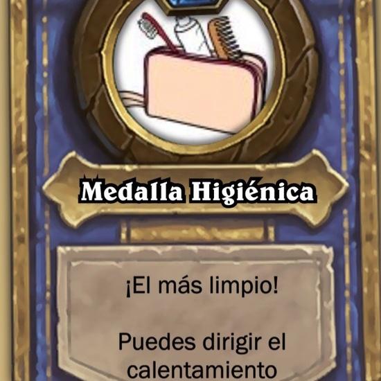 Medalla Higienicajpg