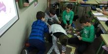 Juegos de Geografía - 3º de primaria 4