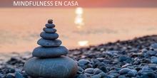 CPEE SEVERO OCHOA. MINDFULNESS EN CASA. EBO B.