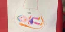 2019_03_08_Infantil 4 años celebra el Día de la Mujer 6